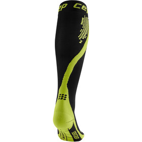 cep Nighttech Socken Herren green